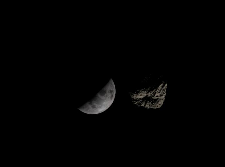Captura de pantalla 2017-09-12 a la(s) 16.17.24