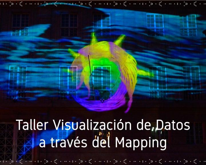 imagen2-Visualización-Datos-Mapping